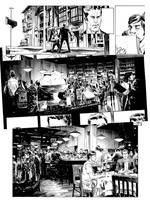 John Tiffany Panel Mash Book 2 by urban-barbarian