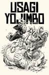 Yojimbo!
