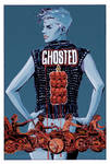 Ghosted 11 Cover