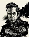 Highwayman -Johnny Cash