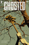 Ghosted 17