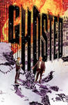 Ghosted 19 Cover