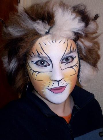 fantasy makeup designs. fantasy makeup designs. make
