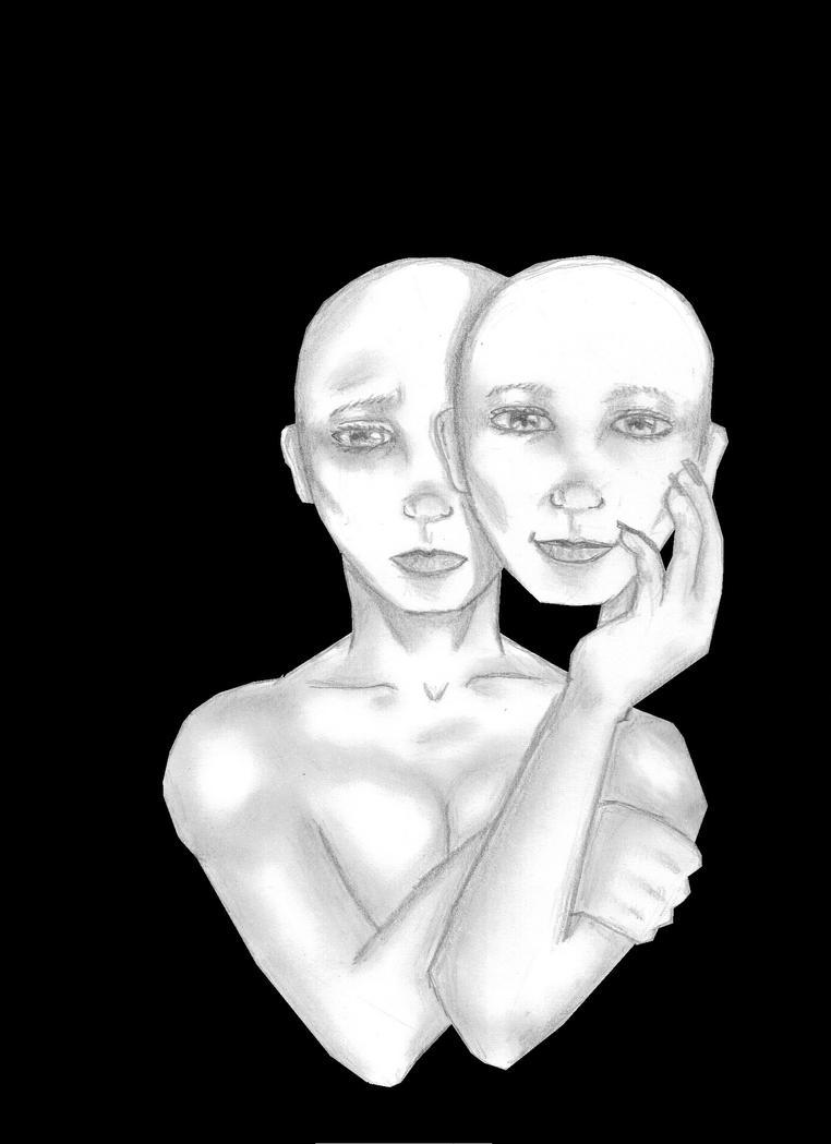 depression by kirsten88888888