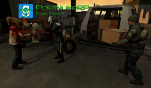 Pnrp-build-a-car Part2b by eldarstorm