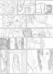 MONSTER, Page 4