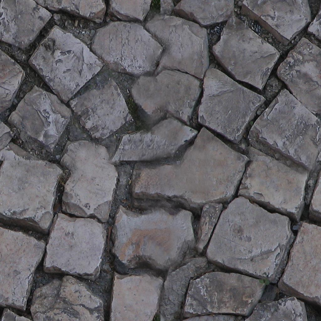 Seamless Cobble Texture : Cobblestone texture seamless imgkid the image