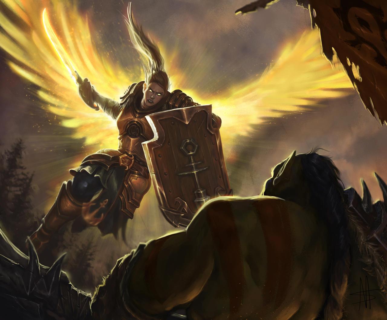 Философия в картинках - Страница 28 Battle_at_boralus_harbor_by_mirasand_dd9w2cl-fullview.jpg?token=eyJ0eXAiOiJKV1QiLCJhbGciOiJIUzI1NiJ9.eyJzdWIiOiJ1cm46YXBwOjdlMGQxODg5ODIyNjQzNzNhNWYwZDQxNWVhMGQyNmUwIiwiaXNzIjoidXJuOmFwcDo3ZTBkMTg4OTgyMjY0MzczYTVmMGQ0MTVlYTBkMjZlMCIsIm9iaiI6W1t7ImhlaWdodCI6Ijw9MTA2MSIsInBhdGgiOiJcL2ZcLzEzNjY4NzBkLWY0YTEtNGUyYy1hOTUyLTFkZDc5ODQ3Nzc5Y1wvZGQ5dzJjbC03MWU4OWZiMC0zNzQ2LTRmNWItOTY2Yy01NDc1NmYyNWFiNmIuanBnIiwid2lkdGgiOiI8PTEyODAifV1dLCJhdWQiOlsidXJuOnNlcnZpY2U6aW1hZ2Uub3BlcmF0aW9ucyJdfQ