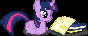 Twilight Studying