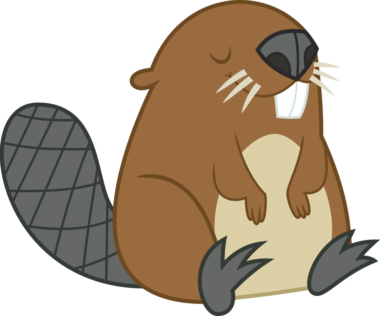 never_leave_your_beaver_unattended_by_st