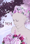 YCH Auction [OPEN] by Skvorr