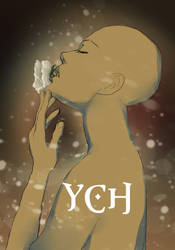 YCH Auction [OPEN]