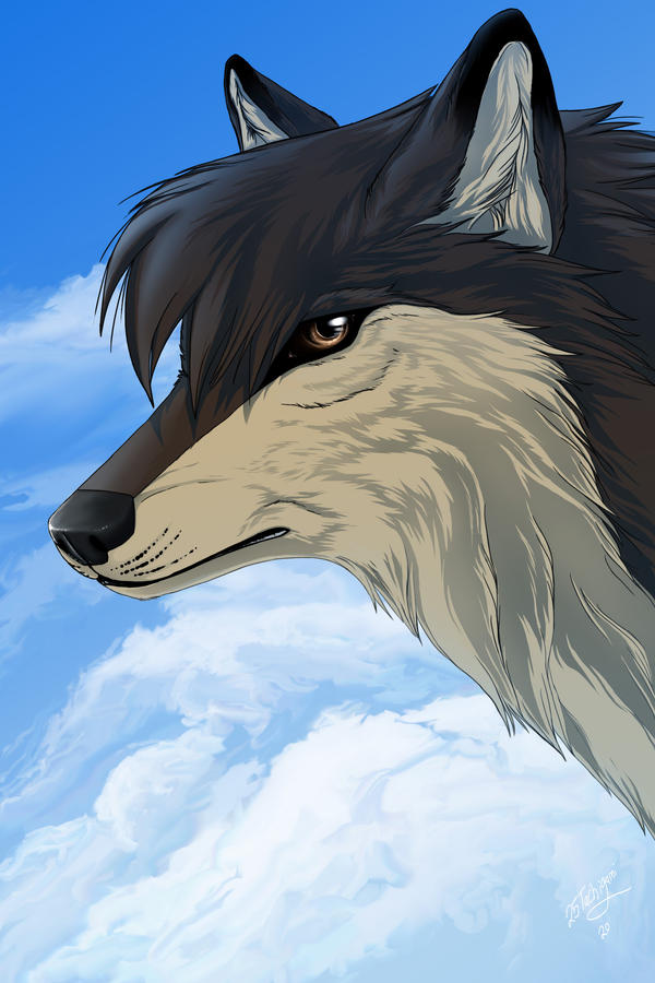 25Tachigami's Profile Picture