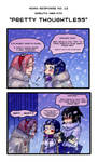 MomoResponse - Naruto 469-470