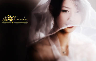 A Korean Bride