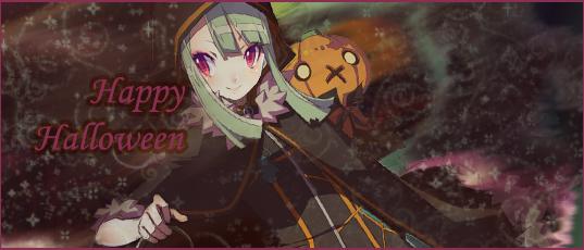 Happy Halloween1 by tetsumi101