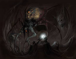 RIFT_Death_Colossus by zombie-ninja