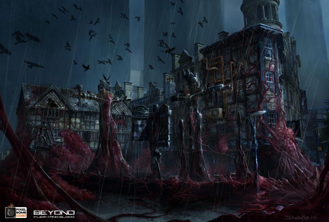oysterbar_mire_by_zombie_ninja-d88qnfg.jpg