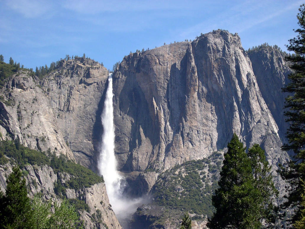 yosemite national park mature dating site Discover yosemite national park's top attractions: yosemite falls, half dome, el  capitan, valley view, lembert dome and more.