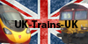UK-Trains-UK New Group Icon by DingRawD