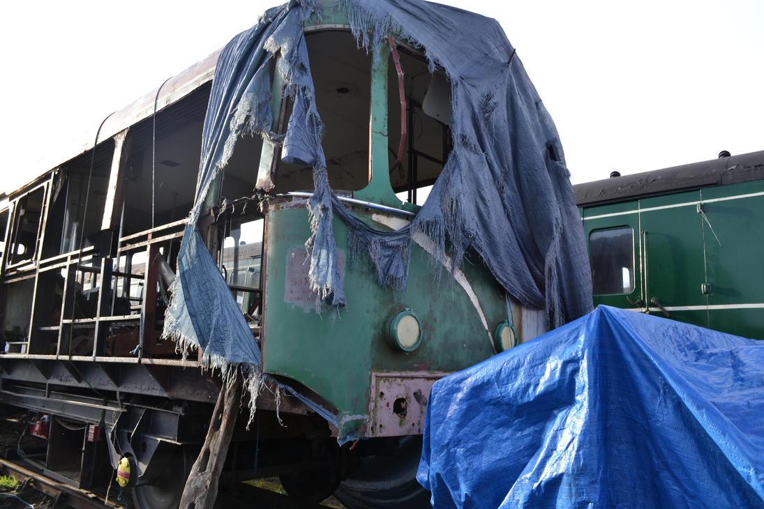 Class 79976 by DingRawD