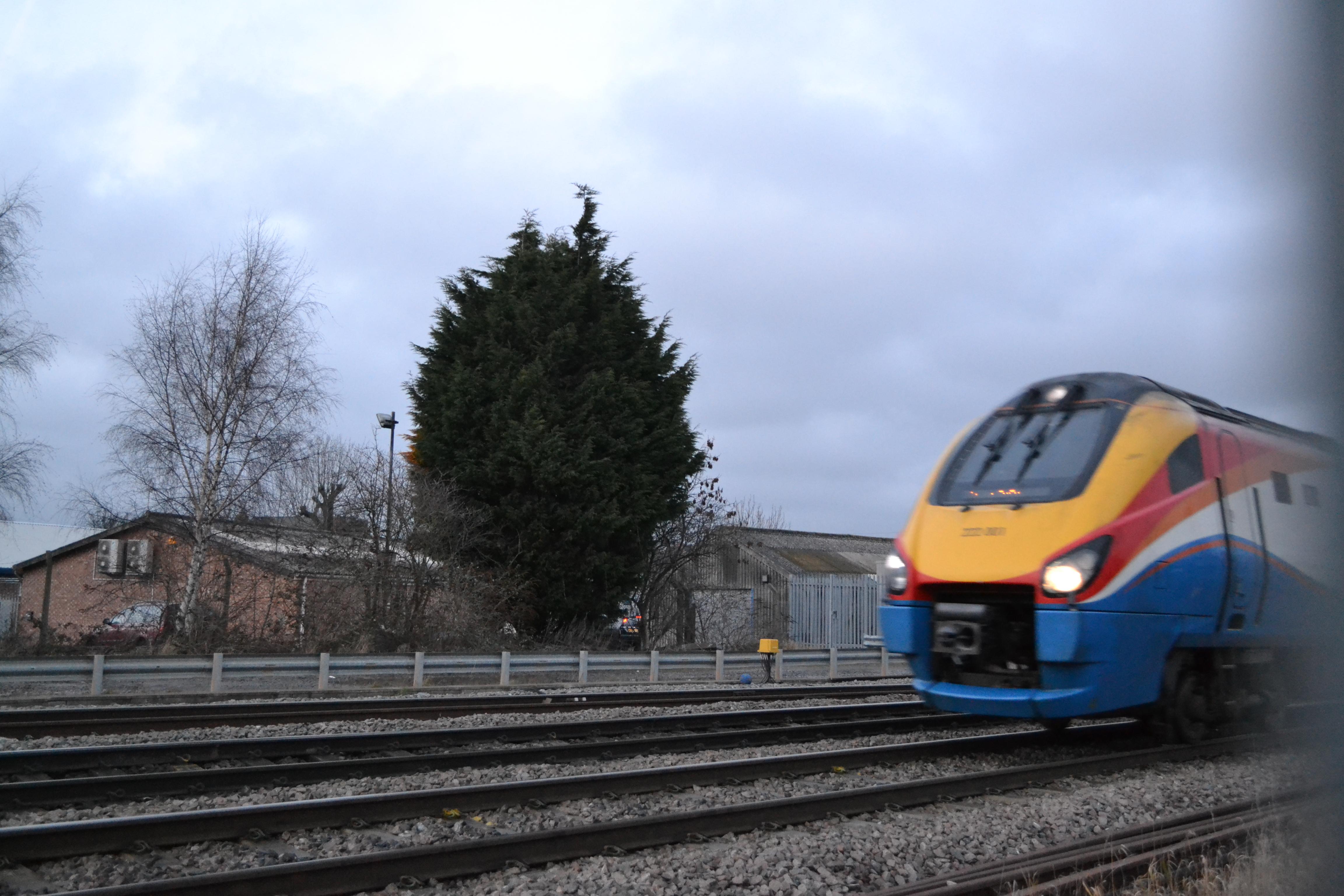 Class 222007 by DingRawD