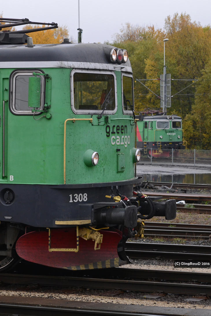 Rc4 1308/1284 by DingRawD