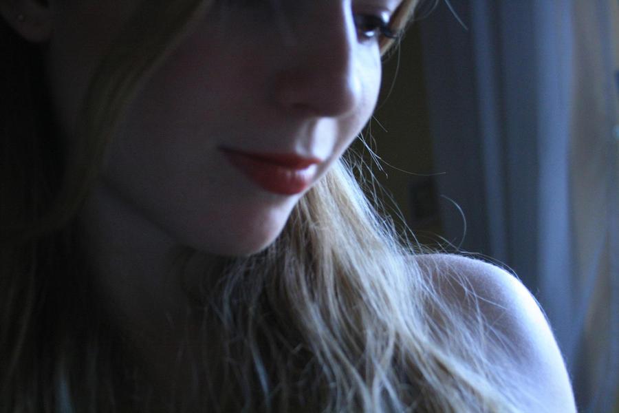 Mize-meow's Profile Picture