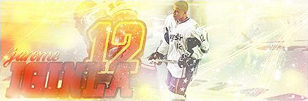 Calgary Flames. Jarome_Iginla_Sig_by_kukasdesigns