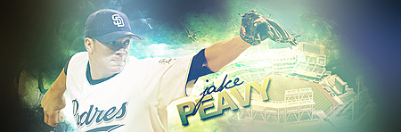 GALLERY DE BASEBALL Jake_Peavy_Sig__by_kukasdesigns