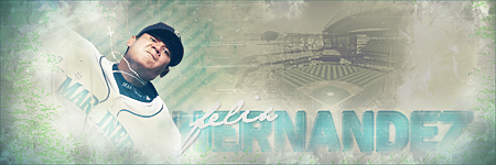 GALLERY DE BASEBALL King_Felix_Sig_by_kukasdesigns