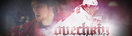 Vos signatures MALADE ! - Page 4 Alex_Ovechkin_Sig_by_kukasdesigns