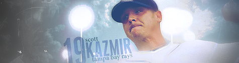 GALLERY DE BASEBALL Scott_Kazmir_by_kukasdesigns