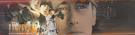 GALLERY DE BASEBALL Tim_Lincecum_Sig_by_kukasdesigns