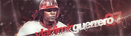 GALLERY DE BASEBALL Vladimir_Guererro_by_kukasdesigns