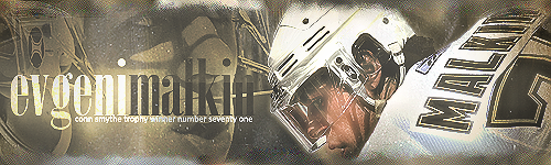Pittsburgh Penguins. Malkin_Sig_by_kukasdesigns