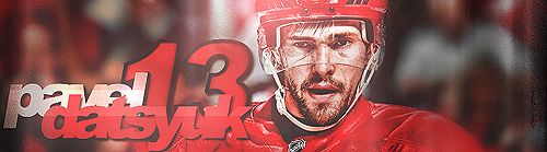 Detroit Red Wings Datsyuk_by_kukasdesigns