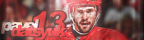 Detroit Red Wings Datsyuk_by_kukasdesigns