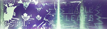 Toronto Maple Leafs Kessel_Experimental_2_by_kukasdesigns