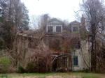 George Veit Estate