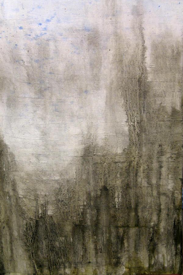 briar by Arcandio