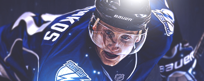 Vos signatures MALADE ! - Page 2 Steven_stamkos_by_thesaffy-d2zyok8