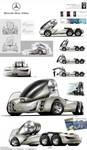 Mercedes Athlon