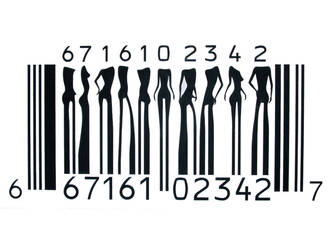 BAR CODE by giando