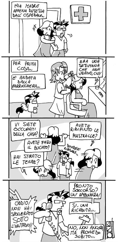 degenza by Cesko-dragmire