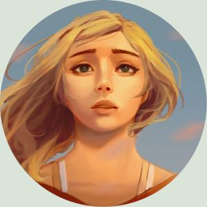 Daiika's Profile Picture