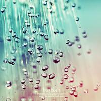 rain by Sea-of-wonders