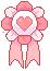 main_character_by_kittenkinq-dawaegh.png