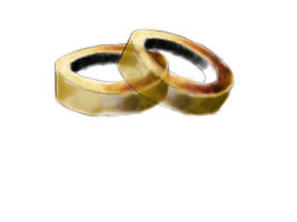 Rings by salvin18