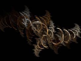 springs by salvin18
